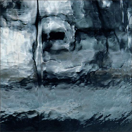 Sophie Thouvenin :: Waterscapes #3
