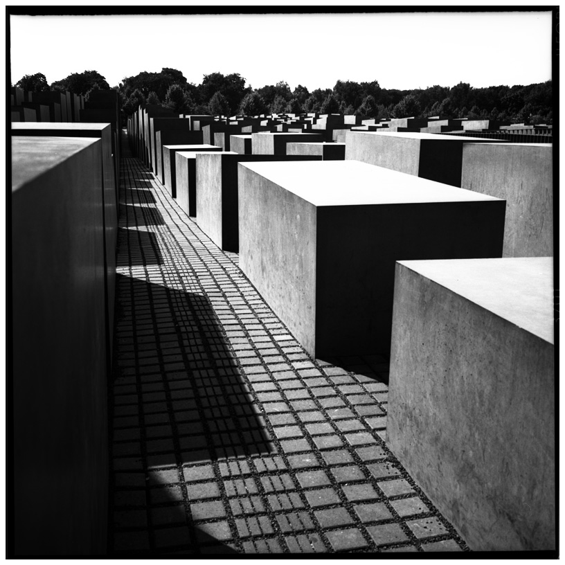 Berlin, Germany by Laurent Orseau #58