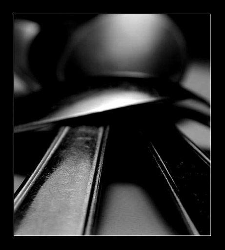 Yvan Galvez :: Les fragments noirs tels qu'on ne les voit pas | hinah exhibitions #3