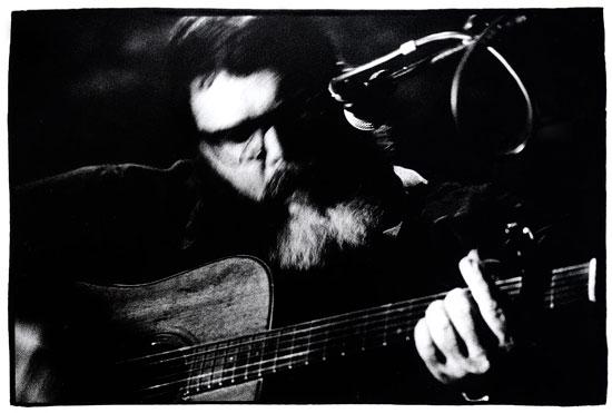 .: Laurent Orseau :: Concerts