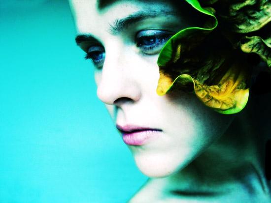 .: Lina Prokofieff :: Creature
