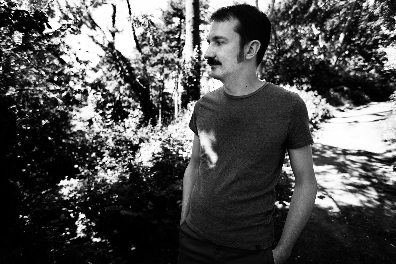 Julien Demoulin - Silencio by Laurent Orseau #10
