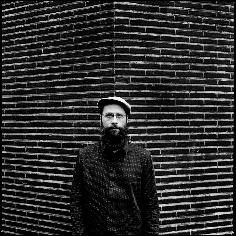 Laurent Peter - d'incise by Laurent Orseau #10
