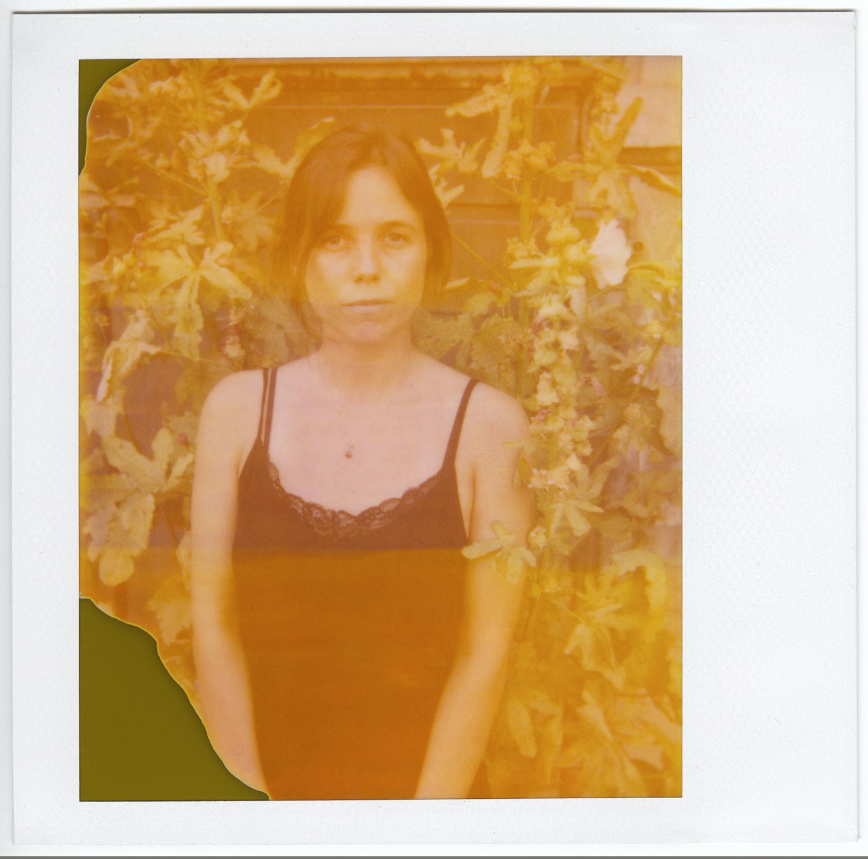 Lynn Cassiers by Laurent Orseau #11