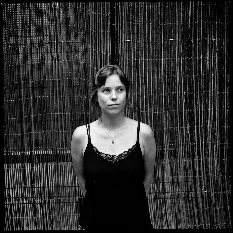 Lynn Cassiers by Laurent Orseau #15