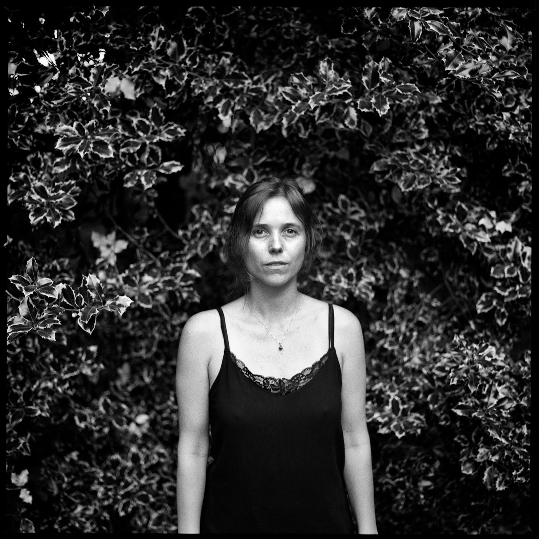 Lynn Cassiers by Laurent Orseau #17
