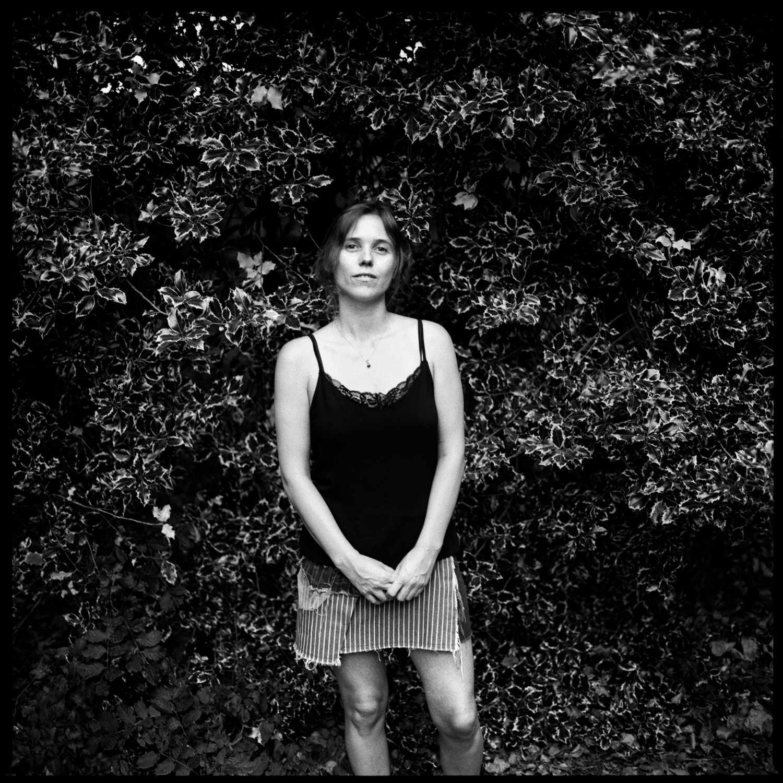 Lynn Cassiers by Laurent Orseau #18