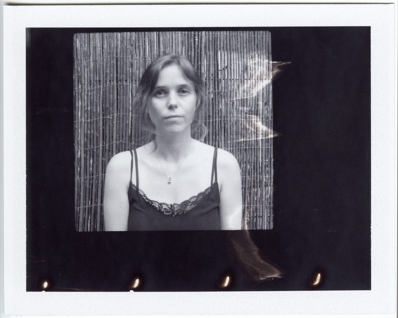 Lynn Cassiers by Laurent Orseau #2