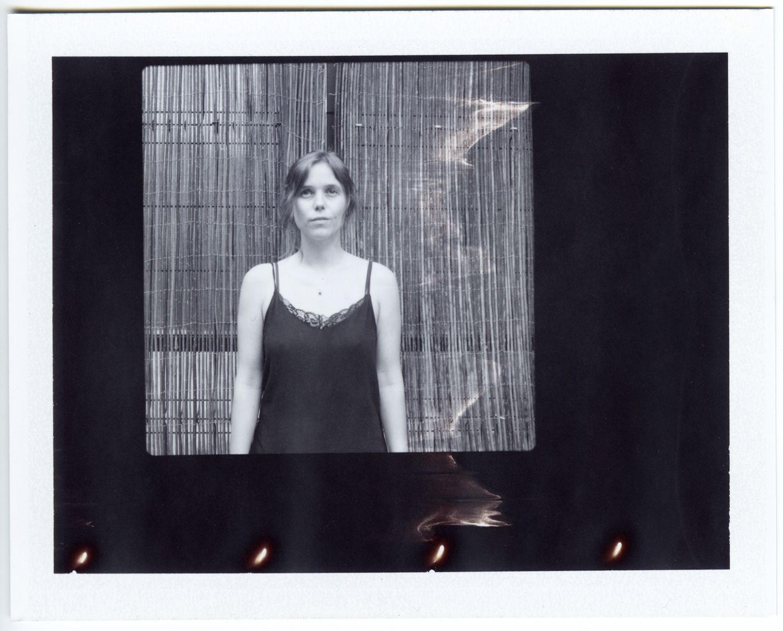Lynn Cassiers by Laurent Orseau #3