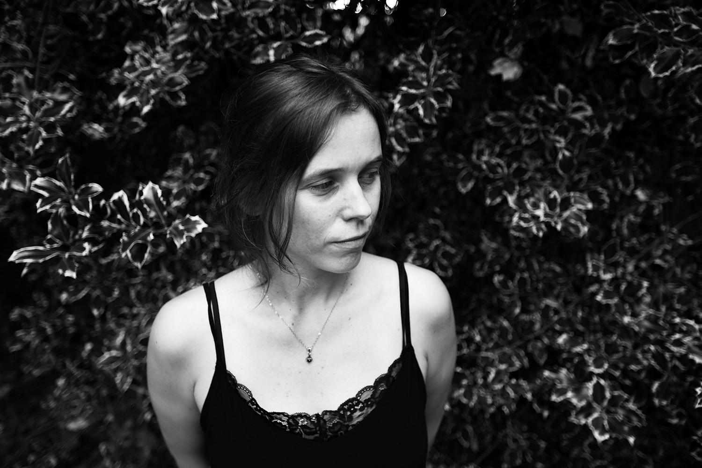 Lynn Cassiers by Laurent Orseau #5