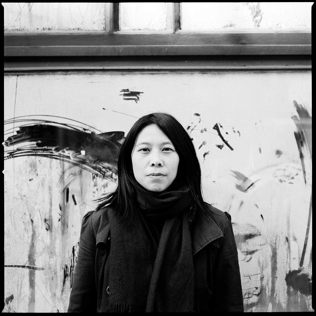 Pak Yan Lau by Laurent Orseau #3