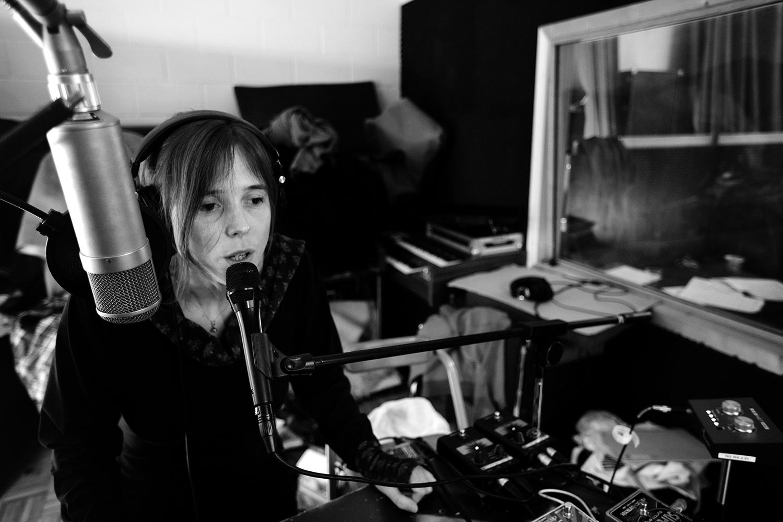 Lynn Cassiers - YUN by Laurent Orseau #21