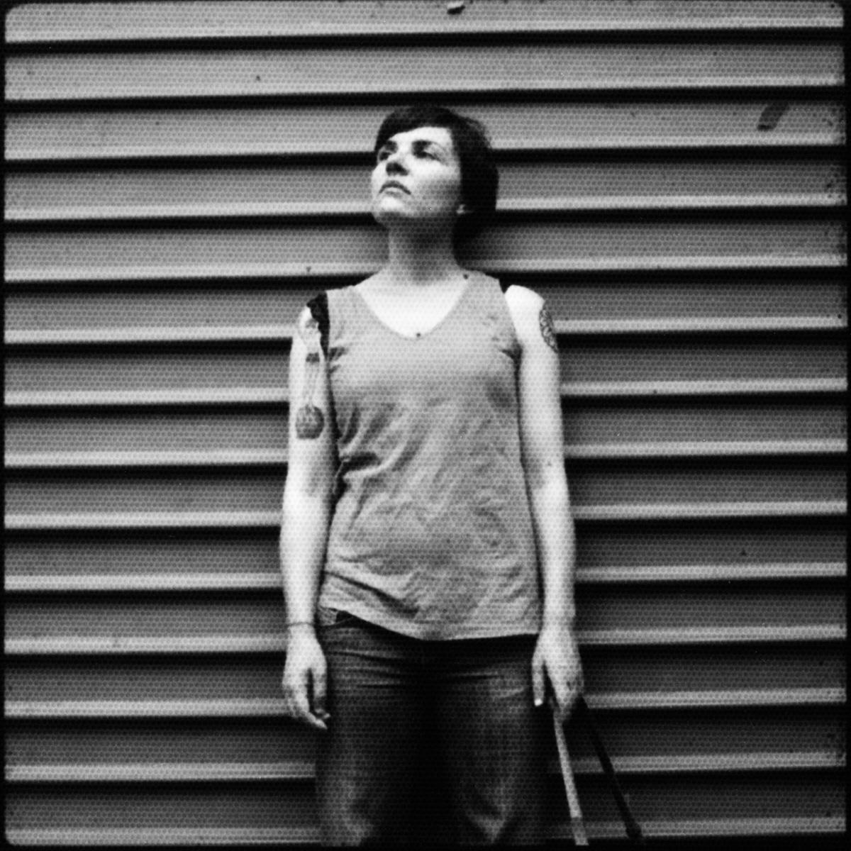 Cécile by Laurent Orseau #2