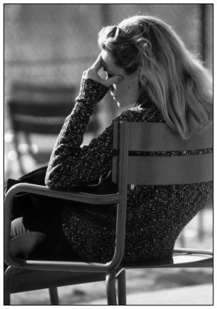 Demoiselles by Laurent Orseau #11