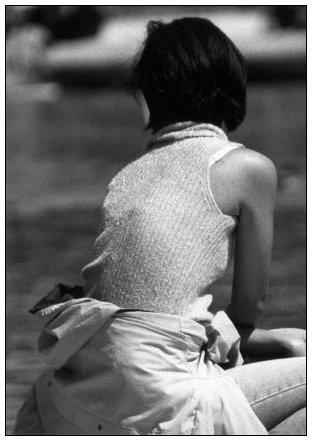 Demoiselles by Laurent Orseau #13