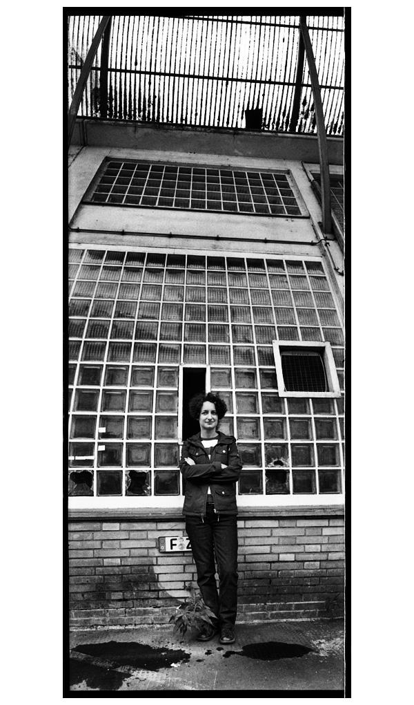 Eloïse by Laurent Orseau #249