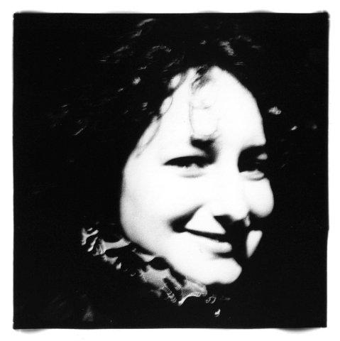 Eloïse by Laurent Orseau #34
