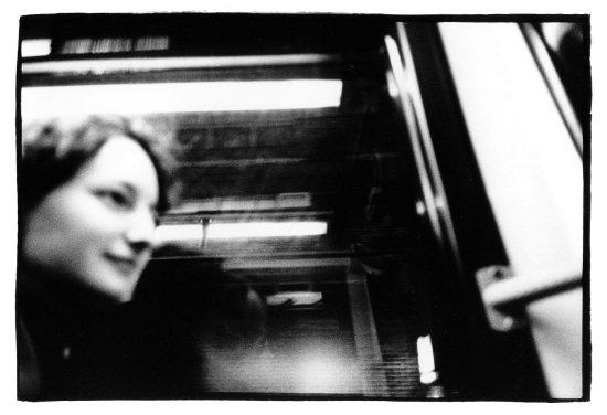 Eloïse by Laurent Orseau #39
