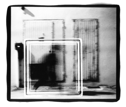 Miscellaneous by Laurent Orseau #26