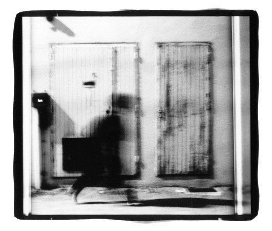 Miscellaneous by Laurent Orseau #27