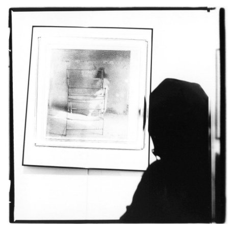 Miscellaneous by Laurent Orseau #29