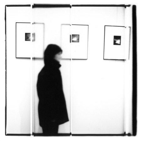 Miscellaneous by Laurent Orseau #30