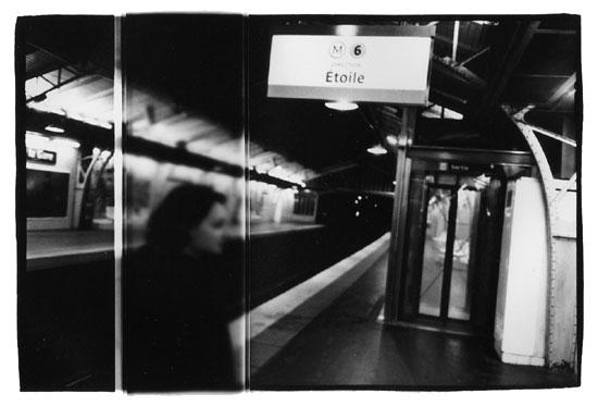 Miscellaneous by Laurent Orseau #35