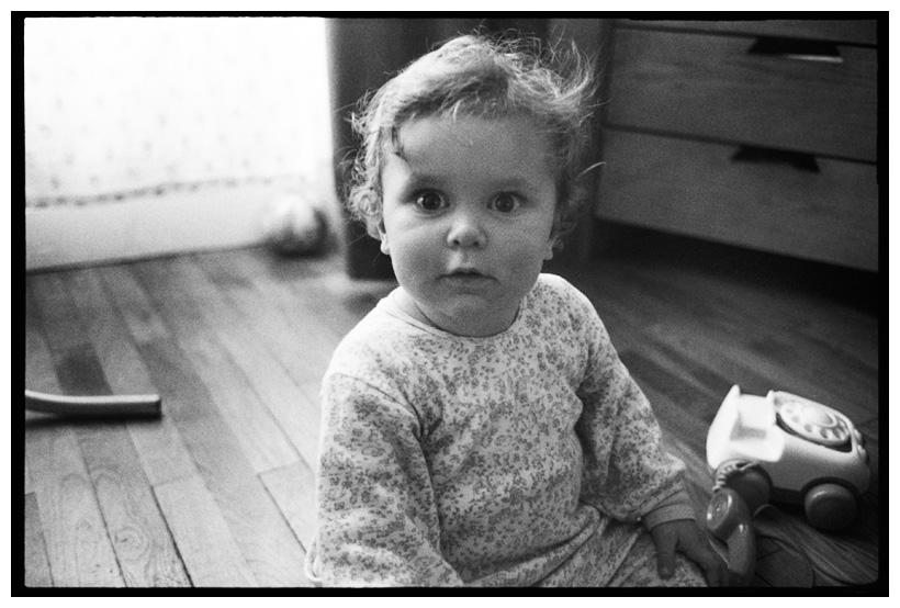 Kiddies by Laurent Orseau #103