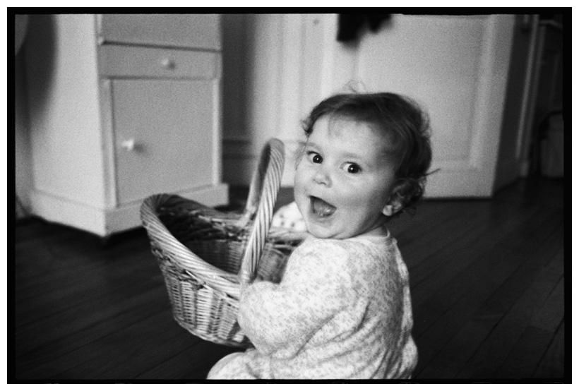 Kiddies by Laurent Orseau #104