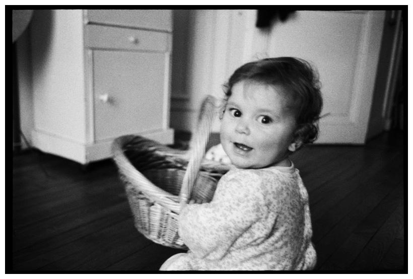 Kiddies by Laurent Orseau #105