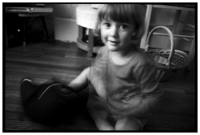 Kiddies by Laurent Orseau #106