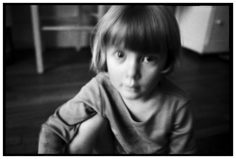 Kiddies by Laurent Orseau #107