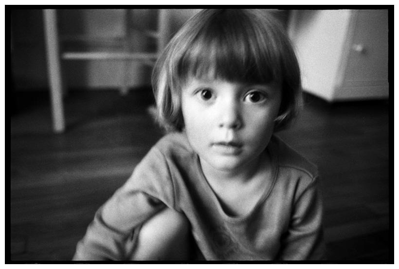Kiddies by Laurent Orseau #108