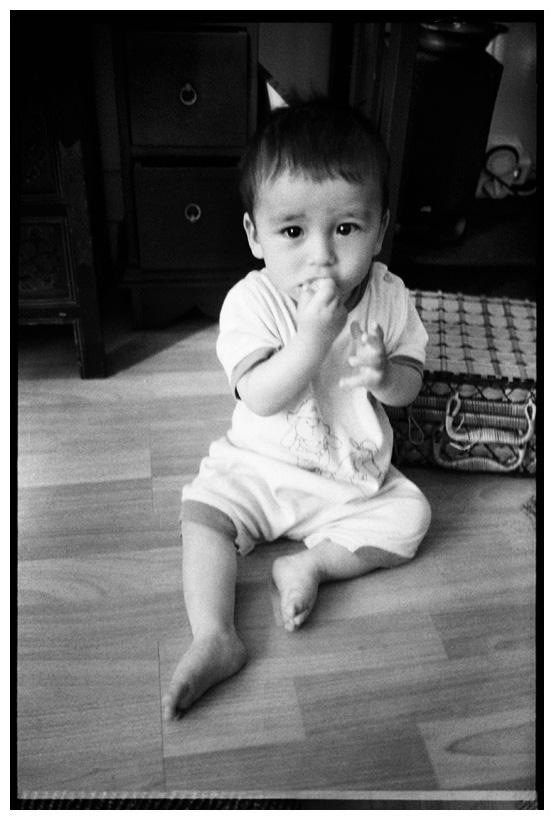 Kiddies by Laurent Orseau #112