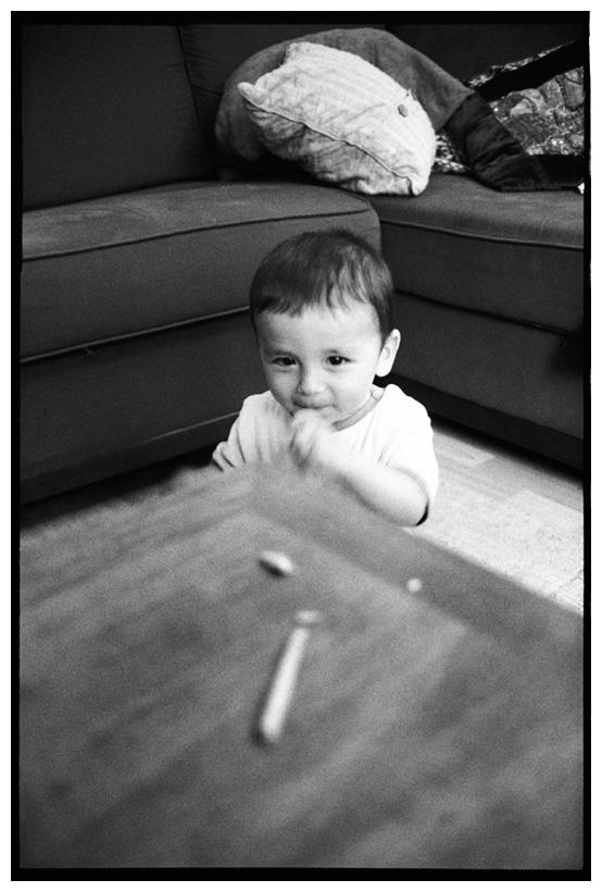 Kiddies by Laurent Orseau #113
