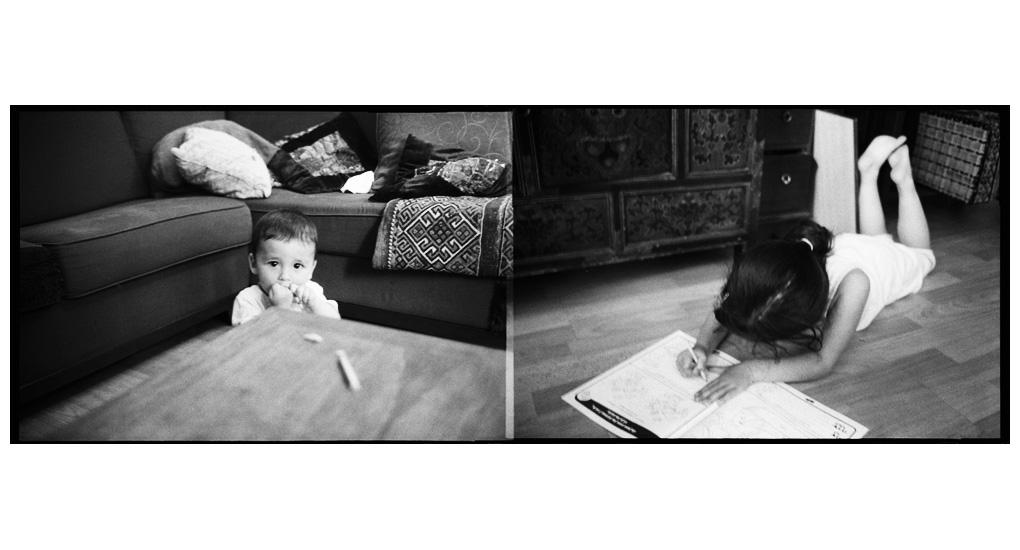 Kiddies by Laurent Orseau #114
