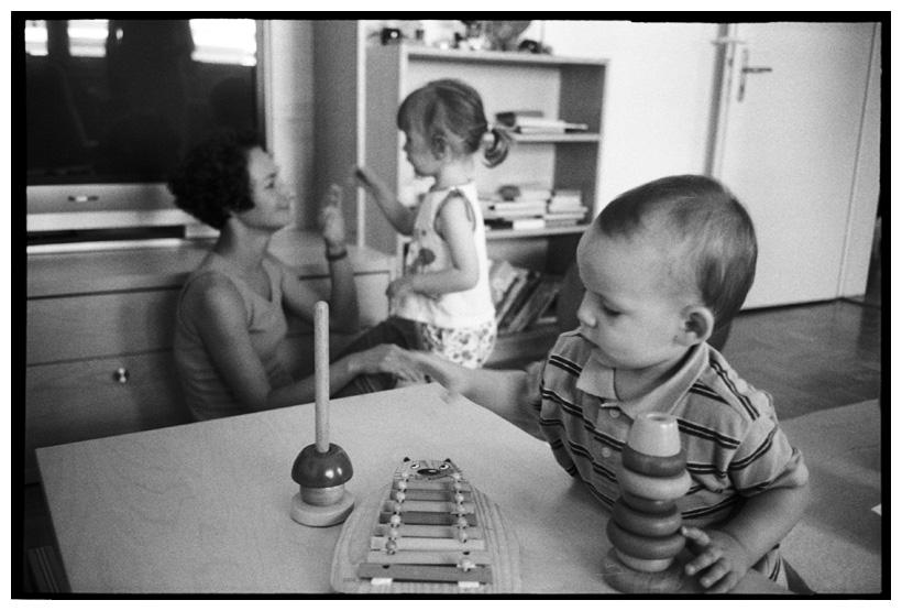 Kiddies by Laurent Orseau #118
