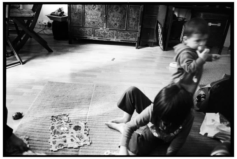 Kiddies by Laurent Orseau #123