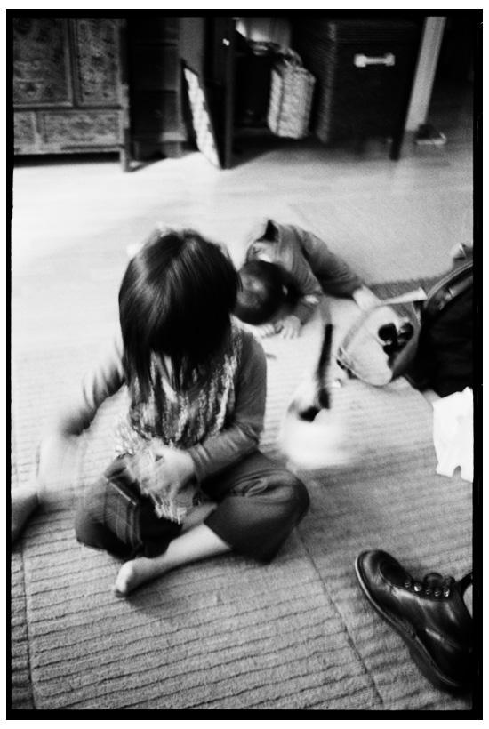 Kiddies by Laurent Orseau #124