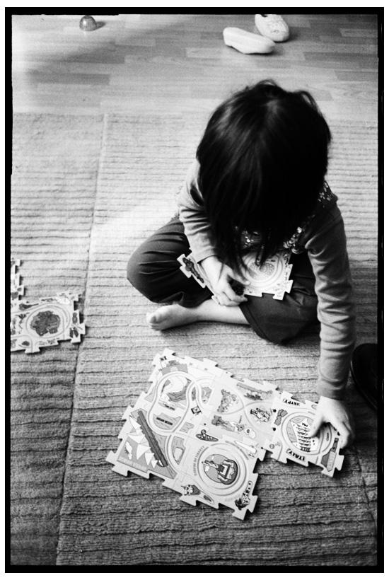 Kiddies by Laurent Orseau #125
