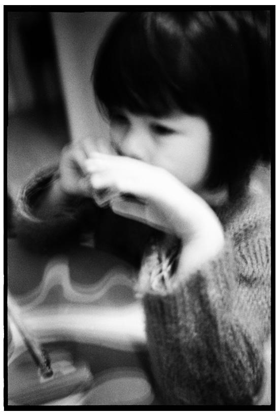 Kiddies by Laurent Orseau #132