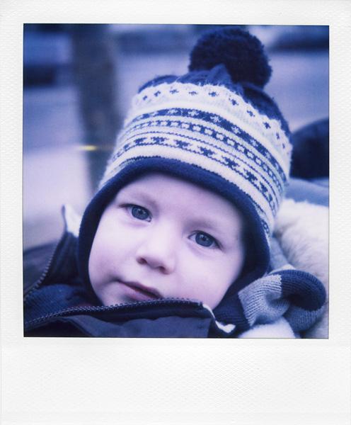 Kiddies by Laurent Orseau #136