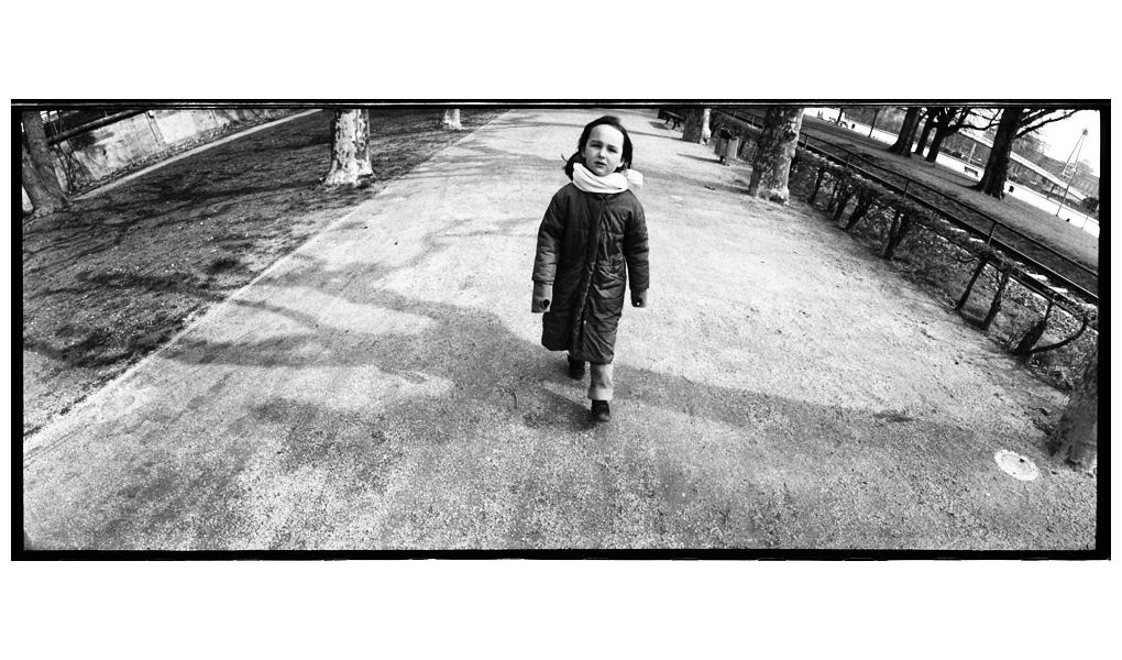 Kiddies by Laurent Orseau #140