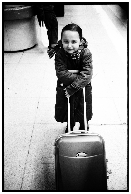 Kiddies by Laurent Orseau #144