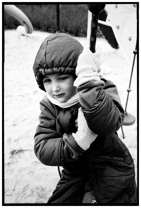 Kiddies by Laurent Orseau #146