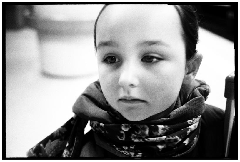 Kiddies by Laurent Orseau #148