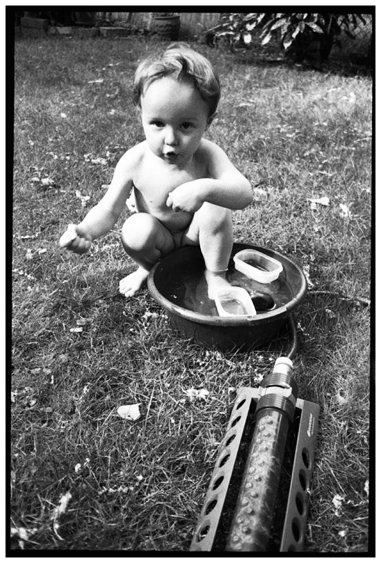 Kiddies by Laurent Orseau #164