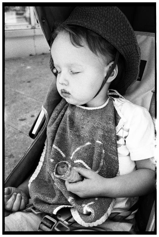 Kiddies by Laurent Orseau #169
