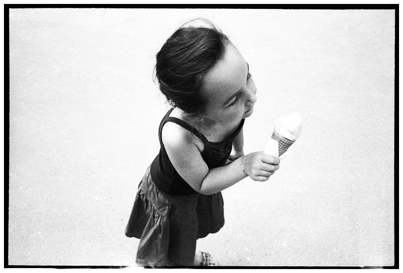 Kiddies by Laurent Orseau #174