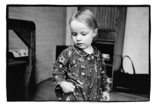 Kiddies by Laurent Orseau #18